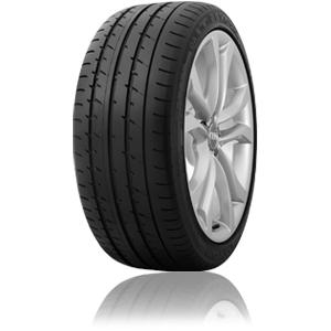 Proxes T1A Tires